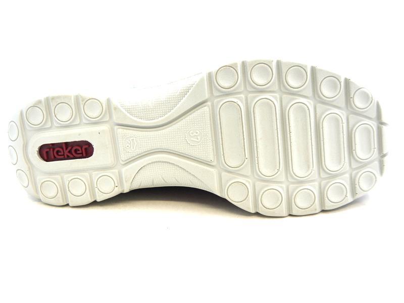 O Neills Shoe Shop Ireland, Dr Martens, Propet, Ecco, Dubarry ... 90828723fd