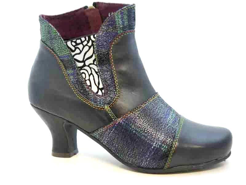 O Neills Shoe Shop Ireland b0d871892c