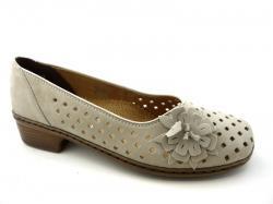 O Neills Shoe Shop Ireland, Dr Martens, Propet, Ecco, Dubarry - Ara ... 03e138c14a